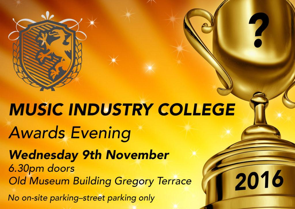 awards-night