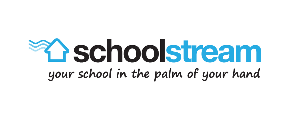 school_stream_logo__tag